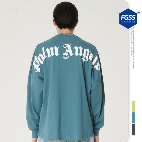 FGSS 2020 PAI Sweaters