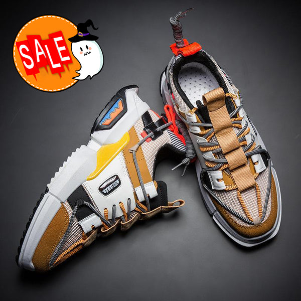 Deals| Old fashion sneakers