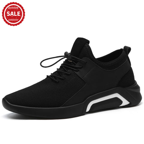 Deals| Black sneaker
