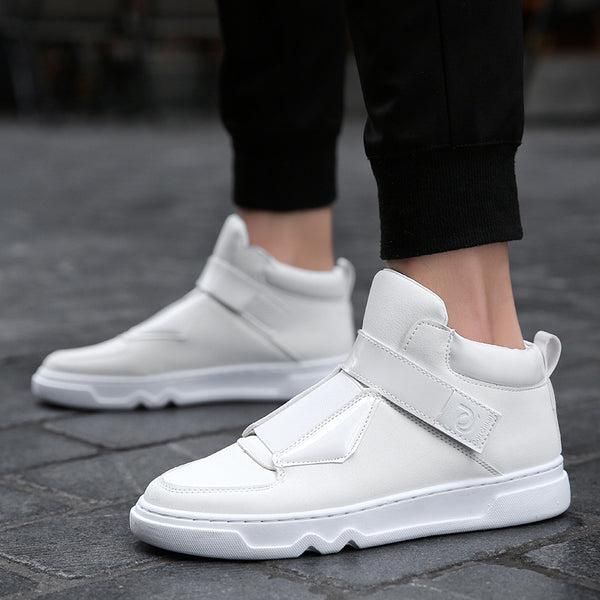DH Hot street fashion sneakers