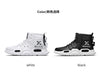 2020 Spring New Fashion Sneaker