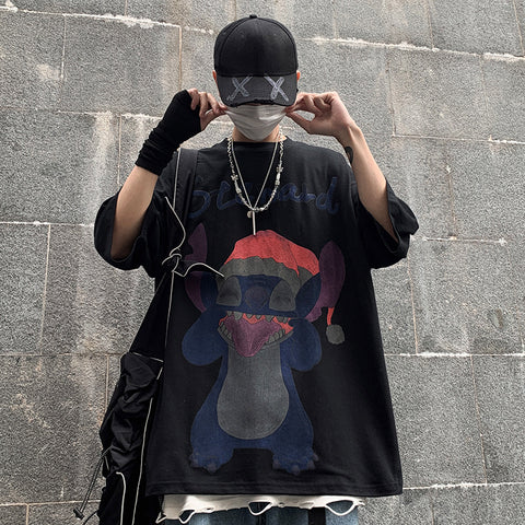 Homme 2020 cute t-shirt