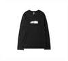 Nelly CR Long sleeve shirt