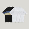NOT SUPREME T-Shirt