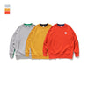FV Pure color hot shirt