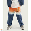 FV Chic jean pants
