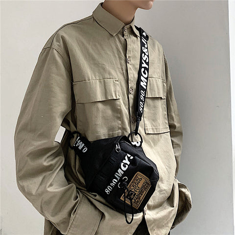 2019 Japan style bag