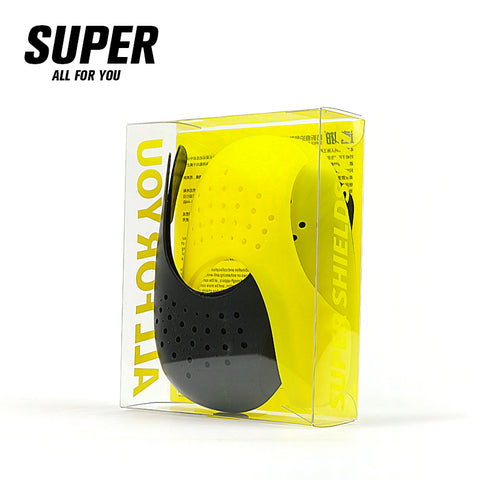 Super Sneakers Killer