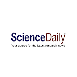 Genetic biomarker detects Lewy body dementia