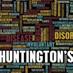 Co-Enzyme Q10 Does Not Delay Huntington's Disease Progression, Study Shows