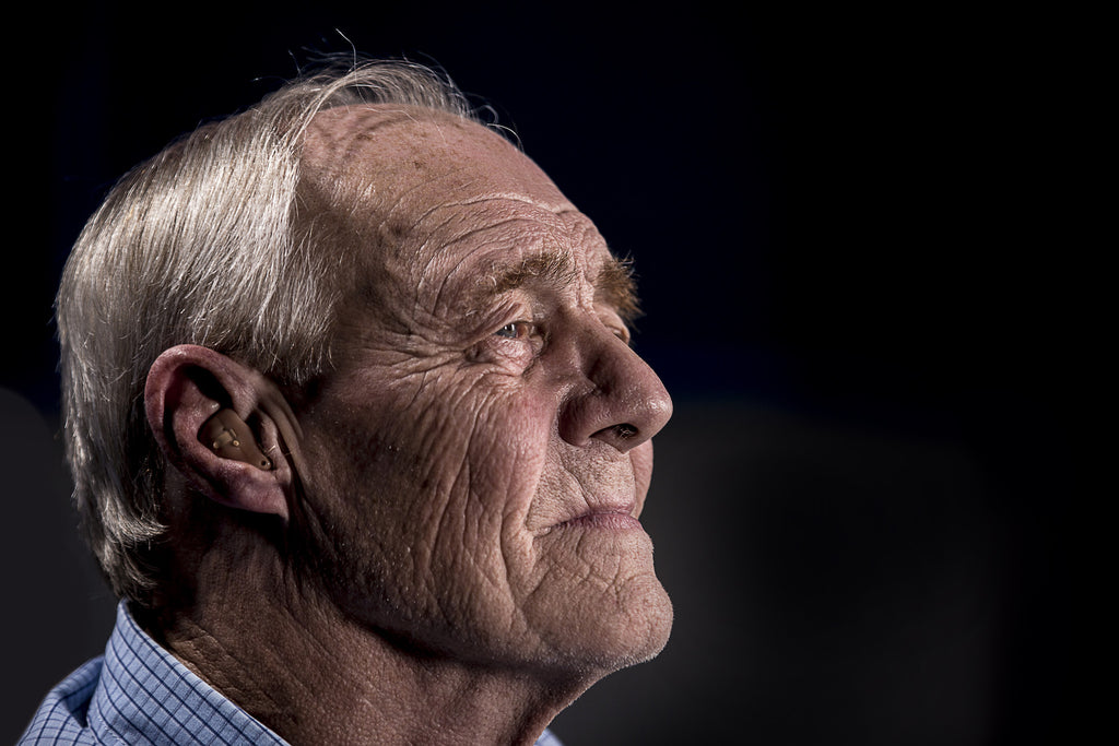 Vascular Dementia: The A-Z's of the Second Most Common Dementia