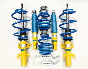 Bilstein B14 Suspension kit