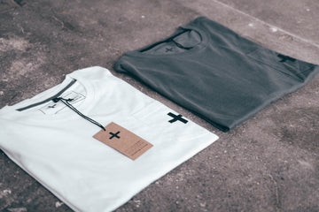 Essential Tee Bundle