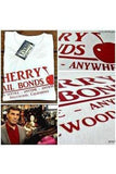 Jackie Brown Movie T-Shirt | Cherry Bail Bonds
