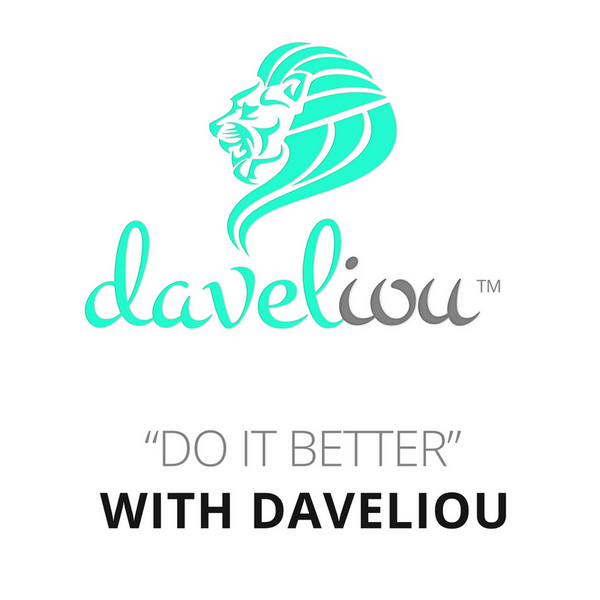 Daveliou™ is committed to safeguarding the privacy of our website visitors and service users.