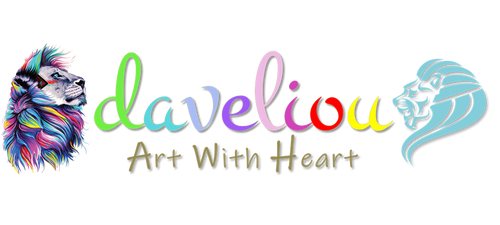 Art with Daveliou.com. Browse our fine arts Selection of Trending Art Supplies for every Artist, Artwork & Art Gallery. Paint your emotional expression like famous artists whether Pop Art, Abstract, Modern Art, Wall Art, Oil Painting & More. Discover our
