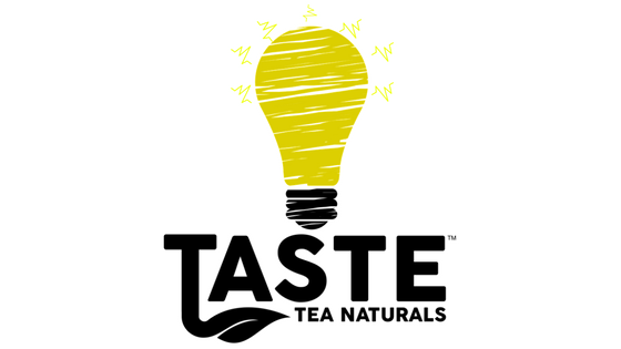 How did Taste Tea Naturals™ come to be?