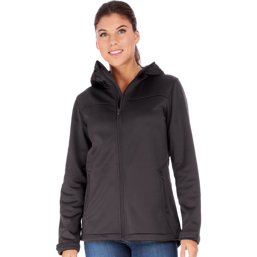 Women's Levelwear Apollo Jacket