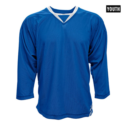 Youth Penalty Kill Jersey