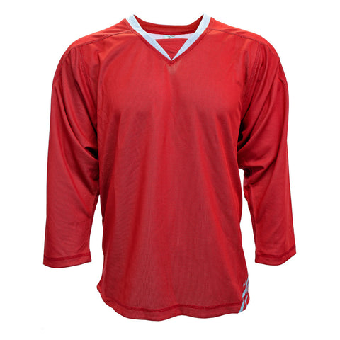 Men's Penalty Kill Jersey