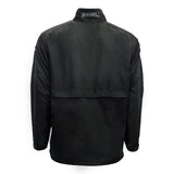 Men's Shootout Jacket