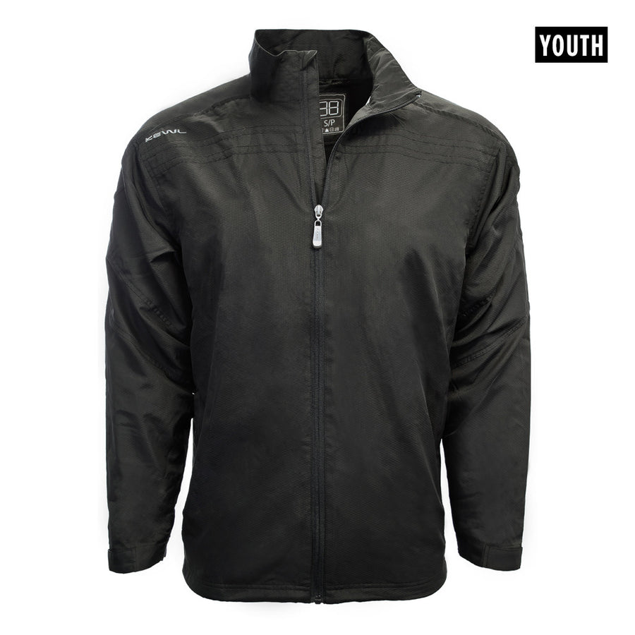 Youth Kewl Shootout Jacket