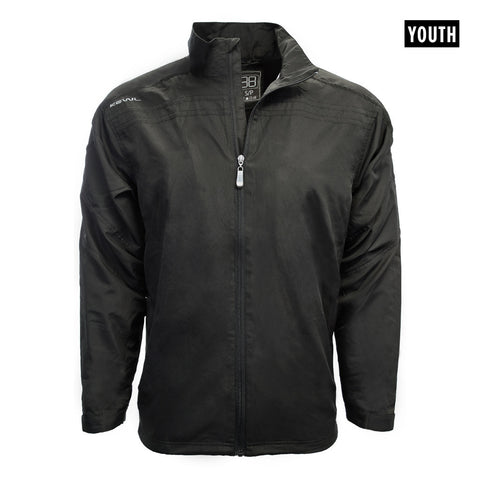 Youth Shootout Jacket