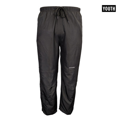 Youth Shootout Pant
