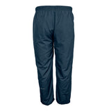 Men's Shootout Pant