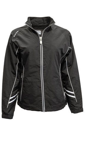 Girls Levelwear Mascot Jacket