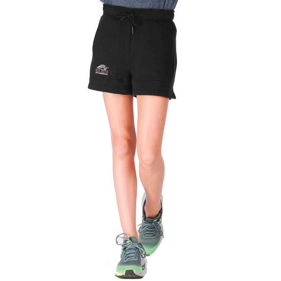 Youth Levelwear Juno Shorts