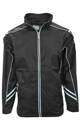 Men's Levelwear Mascot Jacket