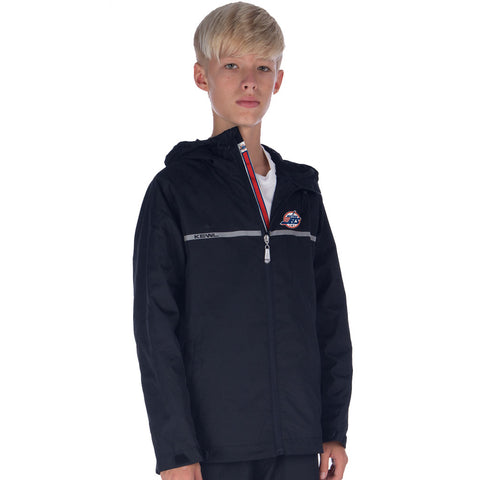 Youth Kewl M2 Jacket