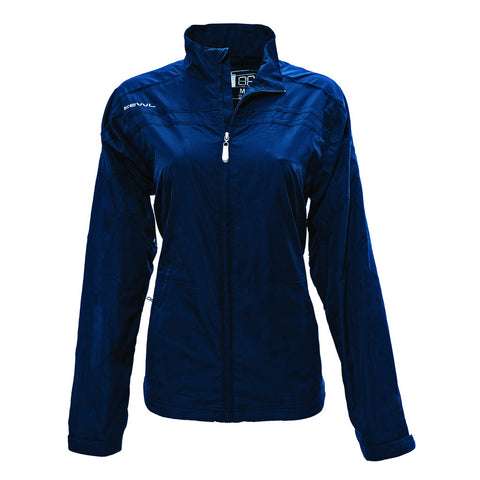 Ladies' Shootout Jacket