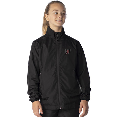 Youth Defender Jacket