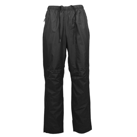 Youth Defender Pant