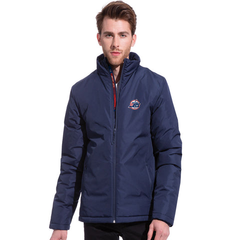 Men's Levelwear Resolute Jacket