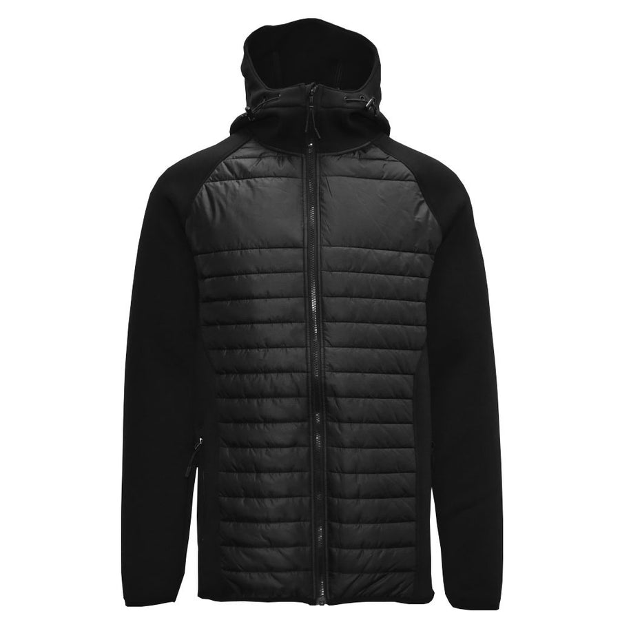 Men's Levelwear Equinox Jacket