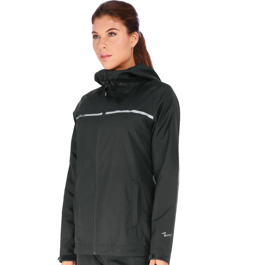 Women's Kewl M2 Jacket