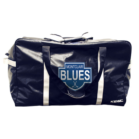 Kewl Player Bag
