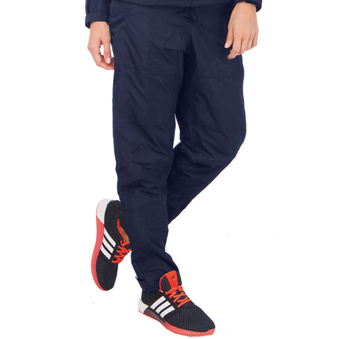 Women's Kewl Shootout Pant