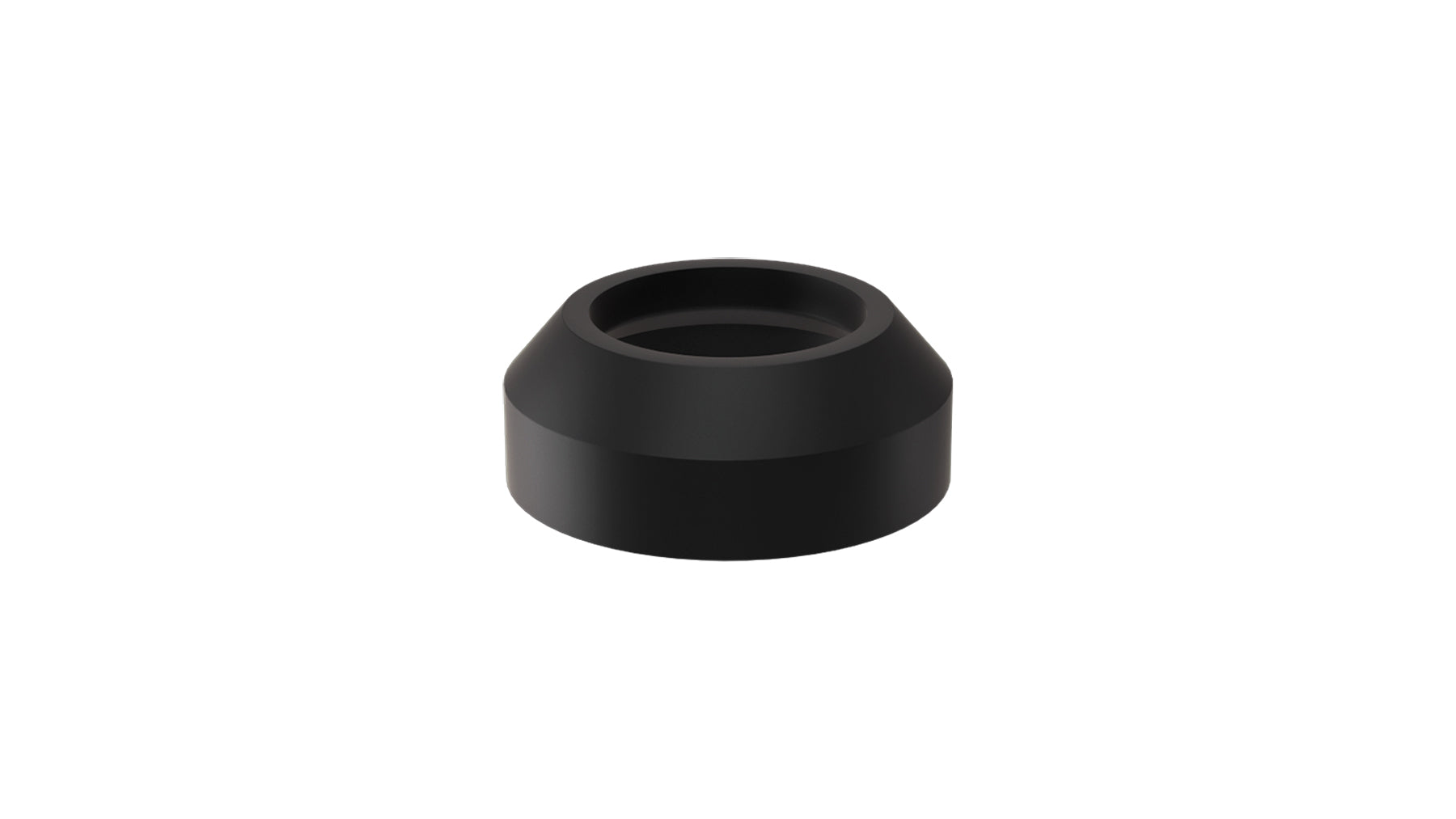 Adapter Ring for SL-1800
