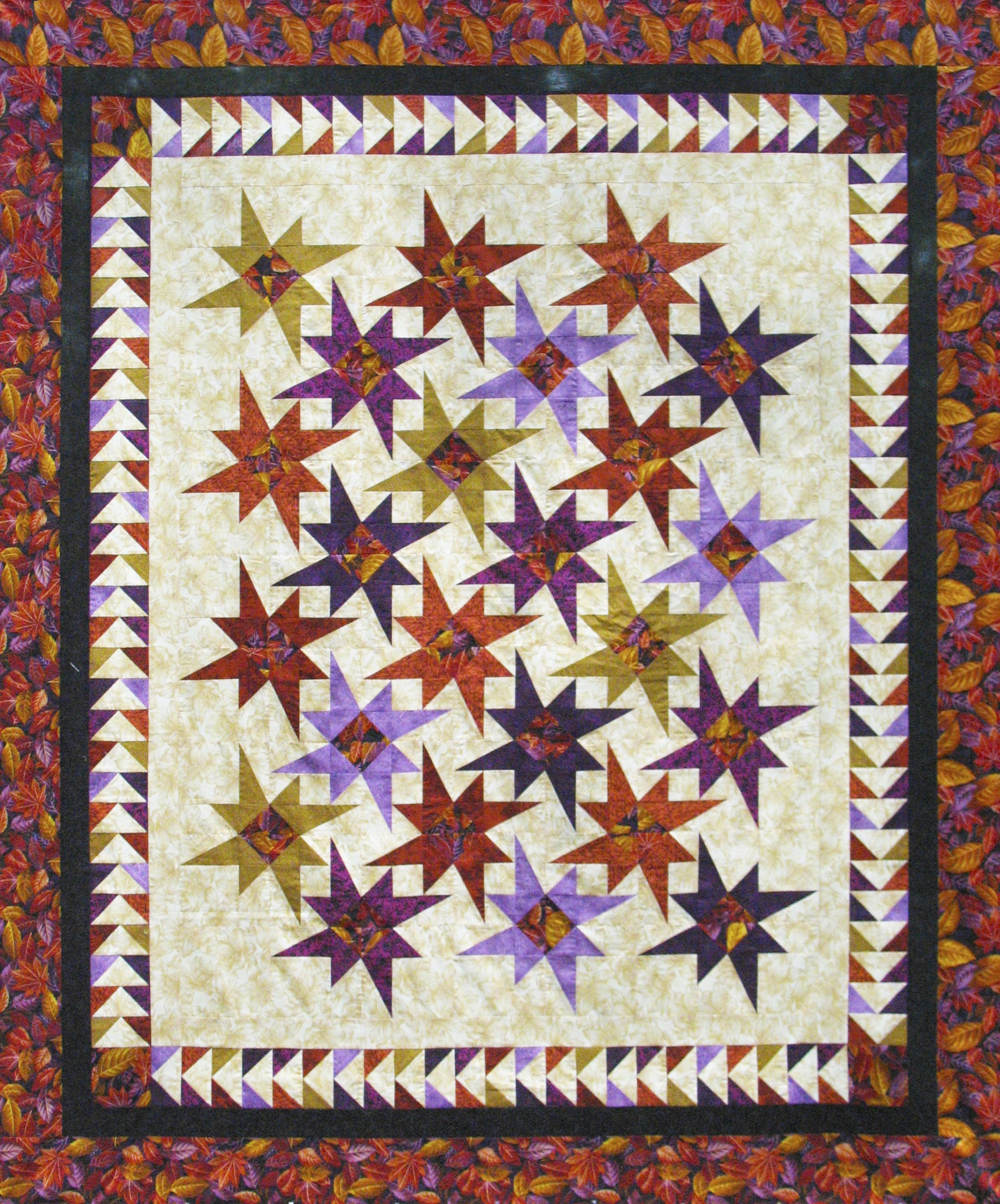 Wish Upon - Deb Tucker's Studio 180 Design : wish upon a quilt - Adamdwight.com
