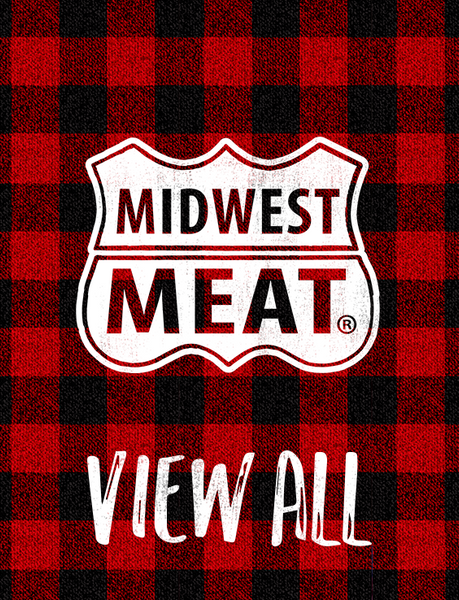 Midwest Meat