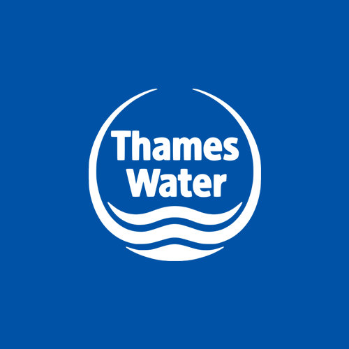 thmaes water