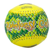 Rainforest Cafe Tiger Baseball
