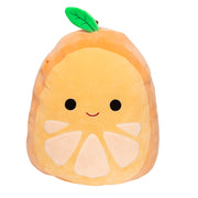 Squishmallow Orange