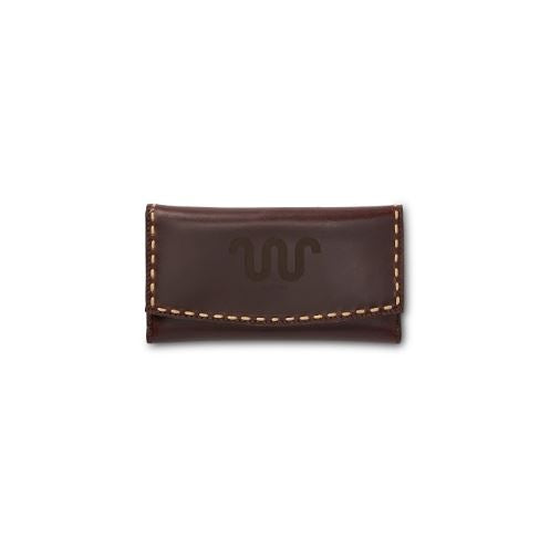 King Ranch 1853 Leather Slim Wallet