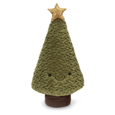 Amuseables Christmas Tree - Large
