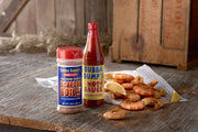 "Bubba Gump Hot Sauce ""Dozen Deal!"""
